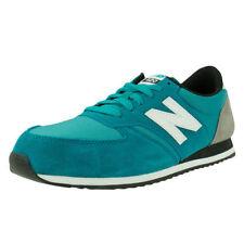 New Balance NB 420 für Herren