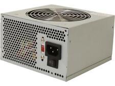 COOLMAX V-500 500W ATX12V Non-Modular Power Supply