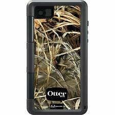 New OEM Otterbox Armor Series Waterproof Case for iPhone 5 Realtree Max 4/Green!