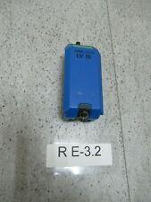 Hommel Tester LV 15 Hommelwerke