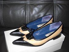 ivoire chaussures vente marque eBay en wX54nq7r65