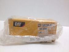 Cat 9X-3207 Control G #4739 Genuine Caterpillar