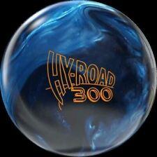 Storm Hy-Road 300 15 lbs NIB Bowling Ball! Free Shipping! Undrilled!