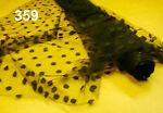 Textilefactorysurplus
