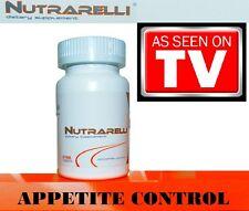 10 Nutrarelli 10 BOTTLES 30 caps each bottle weigth loss METODO ITALIANO