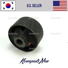 BUSHING FRONT CONTROL ARM LOWER 545842S100 HYUNDAI TUCSON KIA SPORTAGE 2011-2015