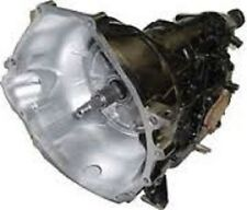 AOD Ford Performance Transmission  Trucks 700 HP