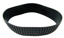 Zoom Rubber Ring Nikon AF-S DX 10-24mm f/3.5-4.5G ED Lens. JAA80451-112