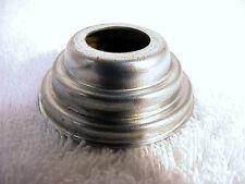 Velosolex / Solex Coupling Cap w/ Seal | Used |  3800 4600