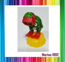 Marino 1992 - KINDER -  SENZA CARTINA - COD.1