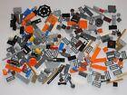 Lot vrac de petites pièces pour le set LEGO STAR WARS / Set 7962