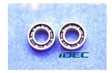 Dental Handpiece Bearings Ceramics balls Dental  Handpiece Bearing 10PCS