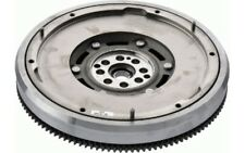 SACHS Volante motor Para HONDA ACCORD CIVIC CR-V 2294 501 180