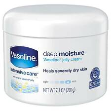 best cream for severe dry skin
