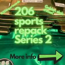 NBA Basketball Mystery Pack Hot Pack- Graded, Autos, Prizm Rookies & Other Hits