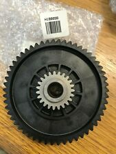 Fellowes Shredder Toothed Gear P/N - H180098 New OEM