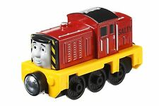 Take N Play ~ Salty ~ Thomas & Friends Die-cast Engine