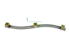Massoth 8103103 - Flexgleisspanner Spur Z, Messing, 6,5mm   Neuware