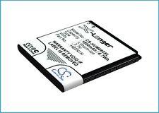 Batería Li-ion Para Huawei U8815 C8812 t8828 Ascend U8818 Ascend G302d Buddy u868