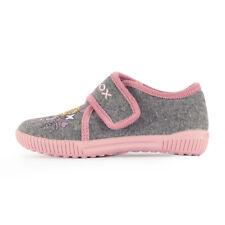 feinste Stoffe Qualität erstklassiger Profi Geox Mädchenschuhe mit Klettverschluss günstig kaufen | eBay