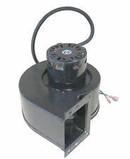 HARMAN PELLET ROOM AIR DISTRIBUTION BLOWER FAN  [PP7313]  3-21-33647