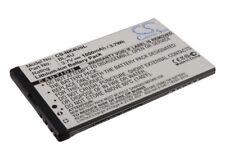 Battery For Nokia 8800 Sapphire Arte, Asha 300, Asha 305, Asha 311, C5-03, C5-04