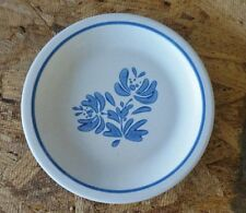 Pfaltzgraff China & Dinnerware | eBay