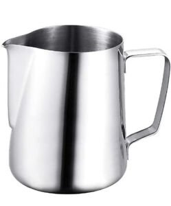 Professional 350 ml Milk Frothing Pitcher Coffee