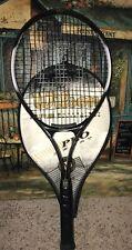 Wilson Tennis Racquet SPS Super light Power Series Pro Court Oversize With Case