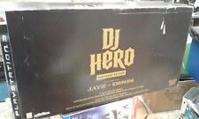 DJ Hero - Renegade Edition  PS 3 pal ita