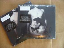 U2 SONGS OF INNOCENCE (2CD) NEW