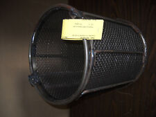 New Holland Spindryer  Heavy Duty Baskets 12X12 #4 Mesh Carbon Steel