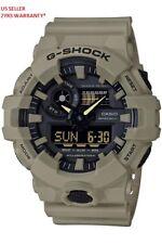 CASIO G-Shock Herrenuhr AnaDigi GA-700UC-5AER