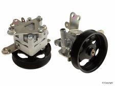 AAE 5892N Power Steering Pump