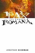 Unterhaltungsliteratur der Serie Romana im Taschenbuch-Format
