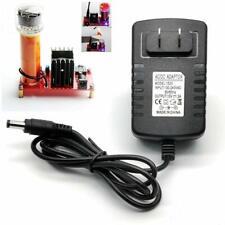 Dikavs Diy Welding Kit 35v2a Power Adapter