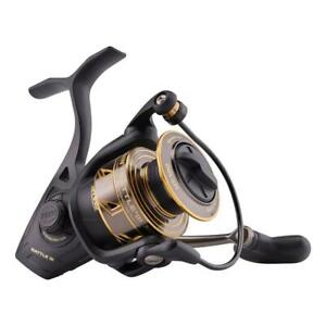 Penn Battle III MK3 Spinning Reel NEW Fishing Reels *All Models*