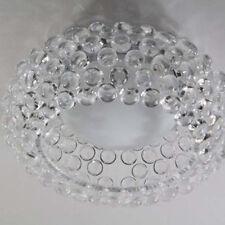 New Modern Foscarini Caboche Flushmount Ball Ceiling Light Pendant Lamp 35cm