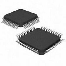 3-IN-1 ETHERNET CONTROLLER  TCP