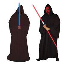 Robe Jedi Unisex Fancy Dress