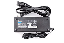 DELTA AC ADAPTER MODEL EADP-65GB A  EPS-4 I/O 100-240V 50-60HZ 1.7A 15V #B10