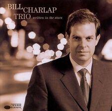 Bill Charlap Trio, Written in the Stars, Excellent