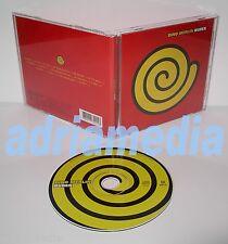 Dino Merlin CD burek Sarajevo Edin dervishalidovic Bosna Subota SUPERMEN hitovi