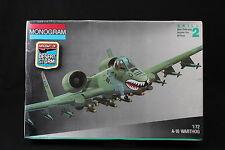 YH014 MONOGRAM 1/72 maquette avion 5430 A-10 Warthog desert storm