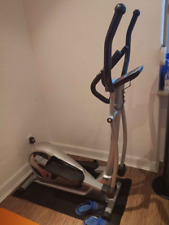 Cross Trainer in Perfect Condition