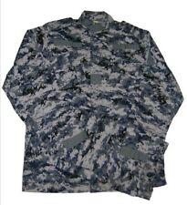 Iraqi National Police Blue digital uniform set