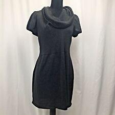 Piper & Blue Junior's Dress, size XXL, Black, Acrylic, Sparkly, NWT