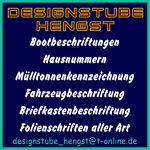 Designstube Hengst