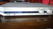 Receptor AM/FM Sony Lissa STR-LSA1