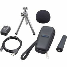 Zoom Aph-1n/if Accessoire Pack